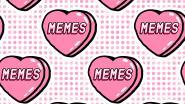 Memes op maandag: de leukste coronamemes van de week