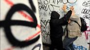 Twintiger valt achterneef aan met machete: drie jaar cel