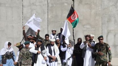 Taliban weigert wapenstilstand te verlengen