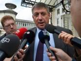 La Flandre vise un retour à l'équilibre budgétaire en 2021