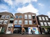 Rabo keert eerste miljoen uit aan slachtoffers kluisjesroof Oudenbosch