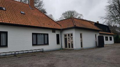 Gemeente Wingene verdubbelt toelage voor voedselbank De Kapstok