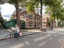 Burgemeester: coffeeshop Snouckaertlaan mag open