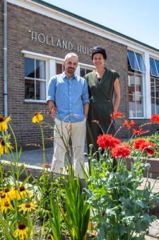 Kunstkamer Holland Huis stond op punt van stoppen, maar blijft bestaan