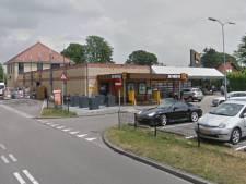 Mogen Jumbo en Plus in Heerde 'voor de veiligheid' open op zondag?