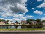 26 mei dag van de waarheid voor gedupeerde bewoners kanaal Almelo - de Haandrik