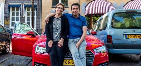 Iedereen in Utrecht heeft 't erover: de verhoogde parkeertarieven