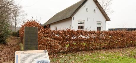 Koloniën Ommerschans en Willemsoord worden geen werelderfgoed