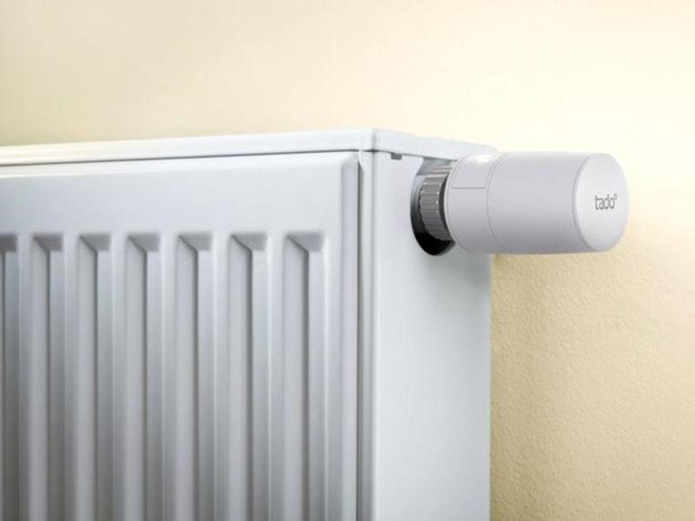 De KSA installeert een nieuwe verwarming. (Themabeeld)