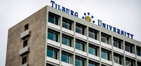 Hoogleraar Tilburg University eerste Nederlandse lid Pauselijke Theologische Academie