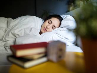 Waarom een goede ochtendroutine zo belangrijk is en tips om beter uit bed te geraken