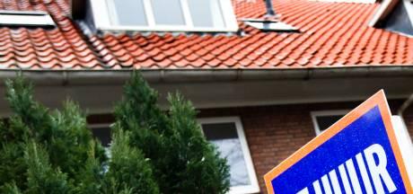 Zutphen moet dit jaar meer dan twee keer zoveel statushouders opvangen: 'Woonruimte is schaars'