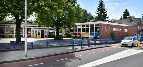 Twijfels over toereikendheid van krediet voor Nutsschool