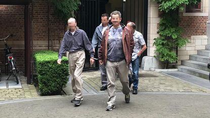 Verdachte aangehouden voor moordpoging op kippenboer