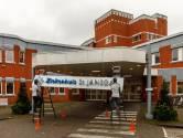 Een ziekenhuis in drie dagen inrichten gaat zó in Lelystad