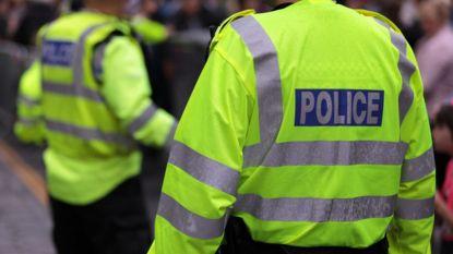 Britse politie pakt twee extreemrechtse 15-jarigen op wegens beramen van terreurdaden