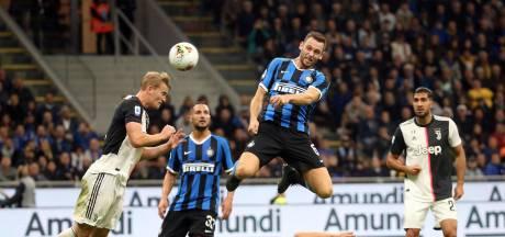 Serie A krijgt toestemming: herstart competitie 13 of 20 juni