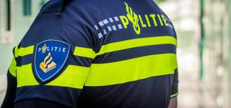Openstaande celstraf en onbetaalde boetes: pakketbezorgers maken er in Waalwijk een potje van