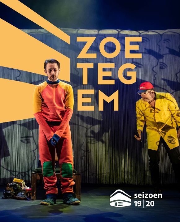 Wie in Zottegem woont, krijgt deze brochure in de brievenbus.