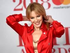 Kylie Minogue en Shawn Mendes treden op voor jarige Queen