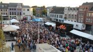 Gemeente voorziet slechts 3.000 euro voor feestelijkheden terwijl volksbal al 21.000 euro kostte
