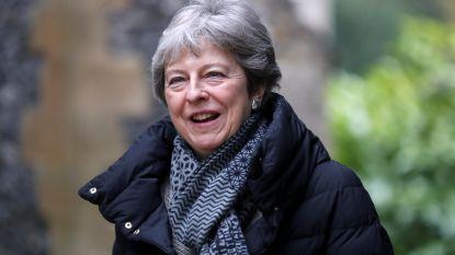 Meer dan zes miljoen Britten ondertekenen petitie tegen uitstap uit Europese Unie