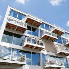 huizenprijzen-in-amsterdam-dalen-maar-hoog-blijven-ze