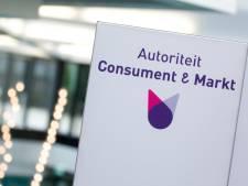 Toezichthouder waarschuwt voor telefoontjes klusbedrijf