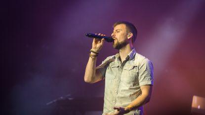 Tourist LeMC scoort zijn eerste nummer 1-album met 'We begrijpen mekaar'
