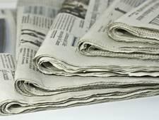 'Bornse media vissen in zelfde vijver'