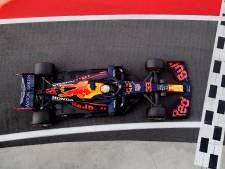 LIVE | Krijgt Verstappen in kwalificatie concurrentie van achteruit?