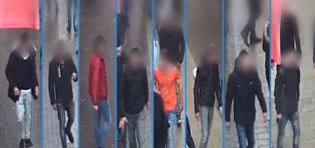 Hoogleraar: Liever lagere straf dan vrijspraak voor Veenendaalse kopschoppers