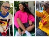 Kleed jezelf happy: volgens wetenschappers maken deze kledingstukken je goedgezind