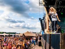 Anderhalvemeter Festival afgelast door corona-ontwikkelingen in Rotterdam