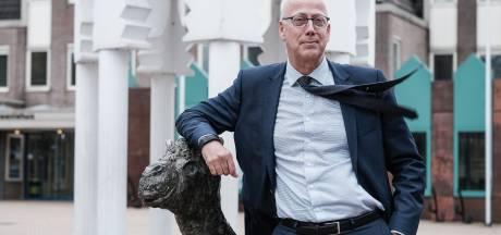 Burgemeester Westervoort: 'Verbied zwaar knalvuurwerk'