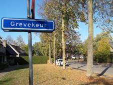 Wijkraad in Schijndel houdt het voor gezien