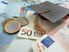 Onderzoekers Universiteit Maastricht ontvingen jarenlang illegale betalingen