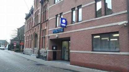Seksueel misbruik bij politie Assenede-Evergem: niemand wordt vervolgd