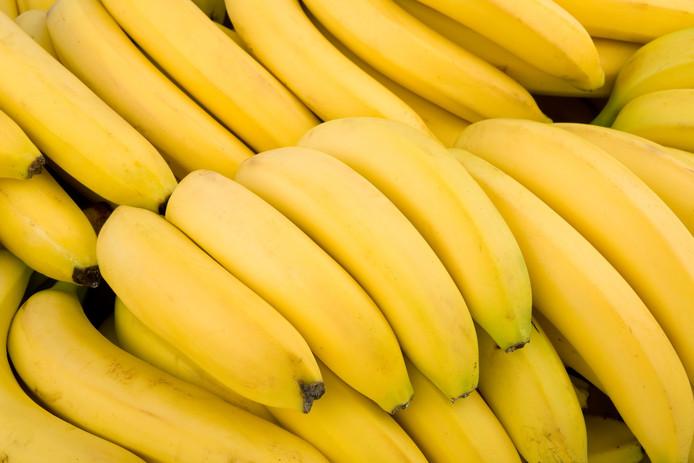 De Cavendish is de enige bananensoort die nog in de winkels ligt.