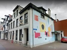 Inbraak in jazzpodium De Tor in binnenstad Enschede