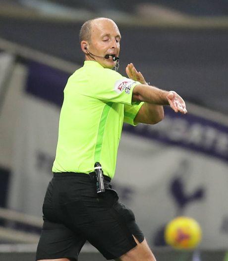 Spelregelcommissie IFAB: niet elke bal op hand of arm is hands