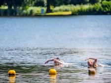Delfland wil hardere aanpak vervuild zwemwater in Delft
