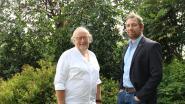 Geen fusies, wel doorgedreven intergemeentelijke samenwerking: Ontgrendel Ronse lanceert voorstel voor Vlaamse Ardennen