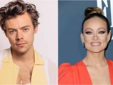 """On en sait plus sur la romance entre Harry Styles et Olivia Wilde: """"Il est la cause de sa séparation avec son fiancé"""""""