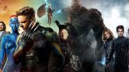 Na jaren wachten: Marvel Studios werkt aan films met  'X-Men' en 'Fantastic Four'
