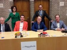 Tik op de vingers om tekort van 2,2 miljoen roept irritatie op in Woensdrecht