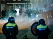 Noodverordening rond winkelcentra in Capelle aan den IJssel: 'De signalen die we krijgen zijn serieus'