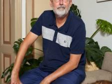 Ronald Giphart vertelt in Terneuzen