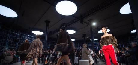 Burberry verontschuldigt zich voor sweater met strop