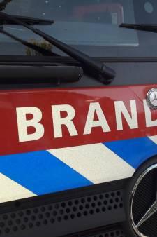 Brandweer blijft volgens strenge norm vaak laatkomer